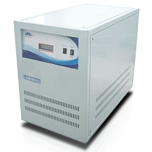UPS Inverter Sine Wave 10000 Watt Luminous