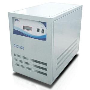 UPS Inverter Sine Wave 10000 Watt Luminous