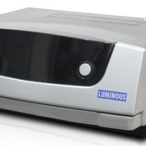 UPS Inverter Sine Wave 1500VA Luminous