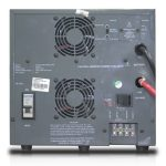 UPS Inverter Sine Wave 2000VA Luminous