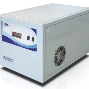 UPS Inverter Sine Wave 6000 Watt Luminous
