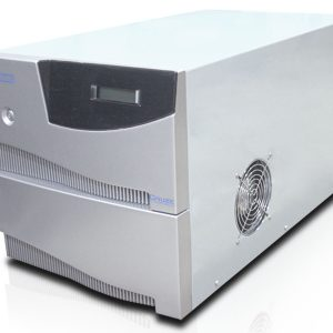 UPS Inverter Sine Wave 7500 Watt Luminous