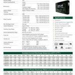 Baterai Accu Uplus LP Series 12Volt 8,5AH