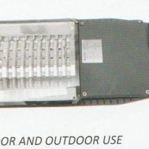Lampu LED PJU AC Cardilite SRLLJ14