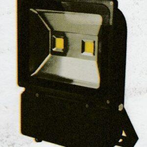 Lampu LED Flood Light Holz