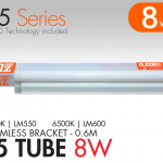 Lampu LED Tube T5 Series FSL