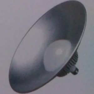 Lampu LED High Bays Cardilite