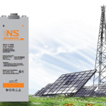 NS Accelerate Seri OPzV 2 1000 Tubular