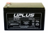 Baterai UPLUS LP General Purpose 12V8.5AH