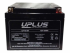 Baterai UPLUS LP General Purpose 12V24AH