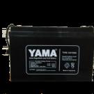 Baterai VRLA YAMA 12V100AH Harga Murah