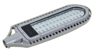 LAMPU JALAN SRL-LJ04 40W 4800LM