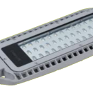 Jual Lampu PJU Cardilite SRL LJ04 40W 4800LM