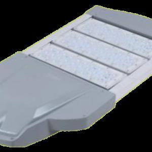 Lampu PJU LED Cardilite SRL LJ13 90W 10800LM