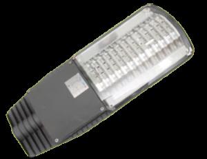 LAMPU JALAN SRL-LJ14 78W 9360LM