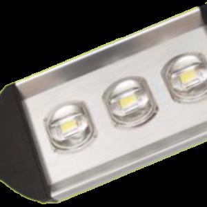 Lampu PJU LED AC SRL LJ19 120W 14400LM Murah