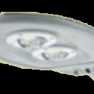 Jual Lampu Jalan LED Cardilite LJ31 100W Murah
