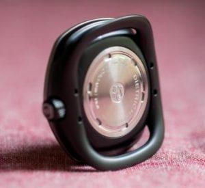 Bangga Menggunakan Jam Tangan Original Pasti