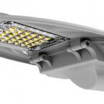 Jual Lampu OSRAM LEDENVO™ LED Street Light Murah