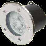 Jual Lampu LED Underground Cardilite Murah